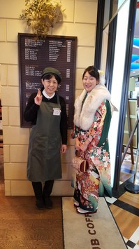 http://www.arab-coffee.co.jp/official/cardis/blog/yao/assets_c/2019/01/20190114_105027-thumb-200x355-585.jpg