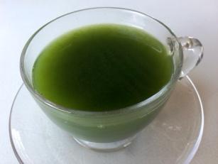 http://www.arab-coffee.co.jp/official/cardis/blog/yao/itemfiles/__.JPG